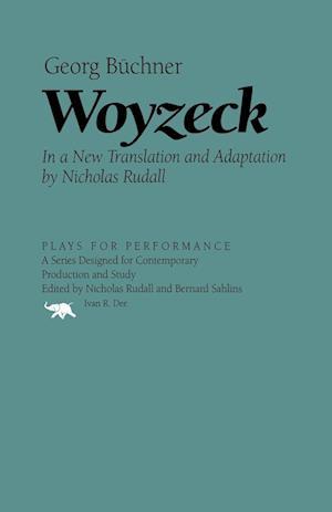 Woyzeck: Georg Buchner
