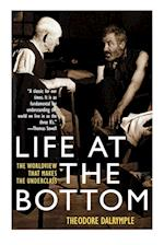 Life at the Bottom