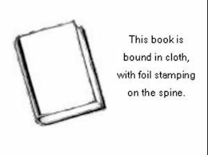 Bog hardback D.H. Lawrence in 90 Minutes af Paul Strathern