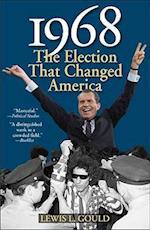1968 (The American Ways Series)