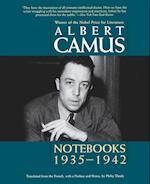 Notebooks 1935-1942