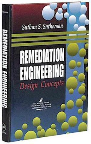 Remediation Engineering