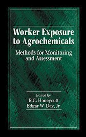 Worker Exposure to Agrochemicals