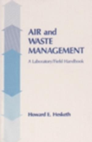 Air and Waste Management