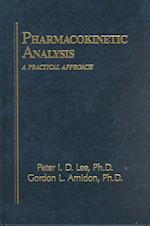 Pharmacokinetic Analysis (Pharmacy Education Series)