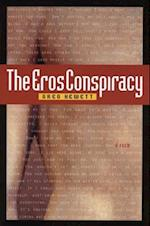 The Eros Conspiracy af Greg Hewett