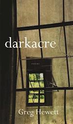Darkacre af Greg Hewett
