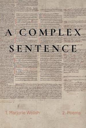 A Complex Sentence