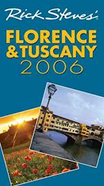 Rick Steves' Florence and Tuscany