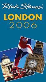Rick Steves' London