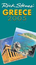 Rick Steves' Greece af Rick Steves