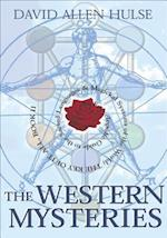The Western Mysteries (Key of It All, nr. 2)