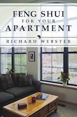 Feng Shui for Your Apartment af Richard Webster