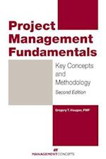 Project Management Fundamentals