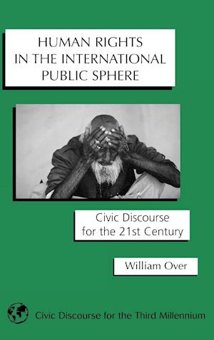 Human Rights in the International Public Sphere