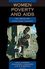 Women, Poverty And AIDS