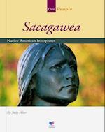 Sacagawea (Spirit of America Our People)