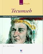 Tecumseh (Spirit of America Our People)