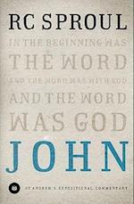 John af R. C. Sproul