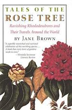 Tales of the Rose Tree af Jane Brown