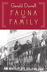 Fauna & Family