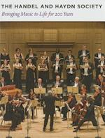 The Handel and Haydn Society