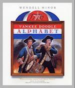 Yankee Doodle Alphabet