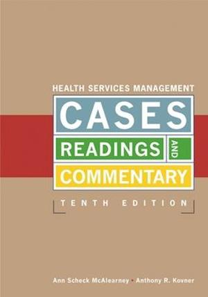 Health Services Management