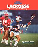 Lacrosse (Sports Illustrated Winner's Circle Books)