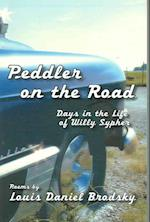 Peddler on the Road