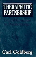 Therapeutic Partnership (The Master Work)