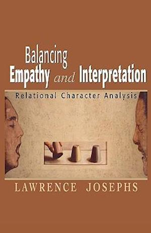 Balancing Empathy and Interpretation