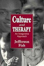 Culture & Therapyan Integrati