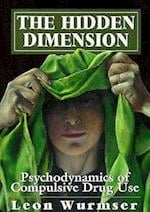 The Hidden Dimension (The Master Work)