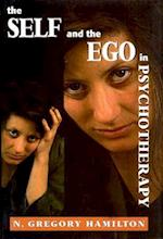 The Self and the Ego in Psychotherapy