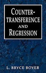 Countertransference & Regressi