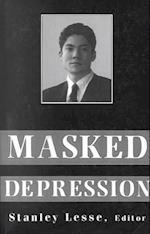 Masked Depression