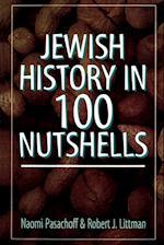 Jewish History in 100 Nutshells