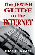 Jewish Guide to the Internet