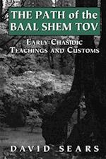 Path of the Baal Shem Tov