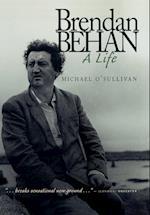 Brendan Behan