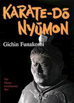 Karate-Do Nyumon