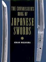 The Connoisseur's Book of Japanese Swords