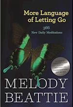 More Language of Letting Go (Hazelden Meditation Series)