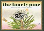 The Lonely Pine af Aaron Frisch, Etienne Delessert