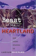 Beast of the Heartland
