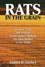 Rats in the Grain