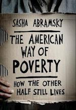 American Way of Poverty