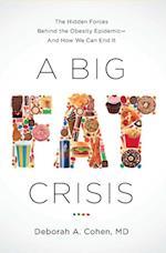 Big Fat Crisis