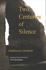 Two Centuries of Silence